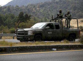 Ejército, ¿leal o cómplice fiel de AMLO?