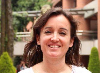 Llama investigadora IBERO a fortalecer sin revanchismos la labor de la comunidad científica